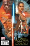 Star Wars The Force Awakens 1 Noto Variant