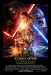 Star wars episode vii the force awakens ver3 xlg
