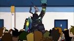 Sword Quest - Students