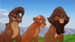 The Lion Guard Long Live the Queen WatchTLG snapshot 0.09.42.897 1080p