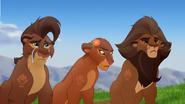 The Lion Guard Long Live the Queen WatchTLG snapshot 0.09.42.897 1080p