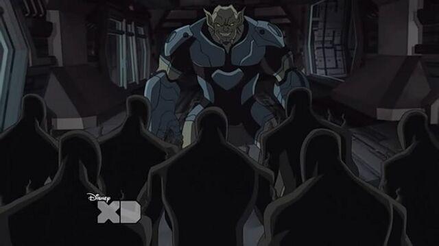 File:Ultimate-spider-man-Goblin06.jpg