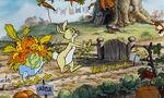 Winnie-the-pooh-disneyscreencaps.com-5839