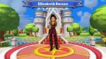 Ws-elizabeth swann