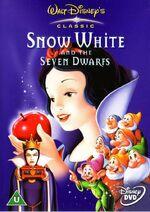 2001DVD-SnowWhite