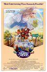 480px-Muppetmovieposter