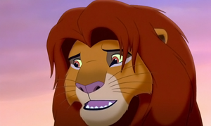 File:Adult Simba.png
