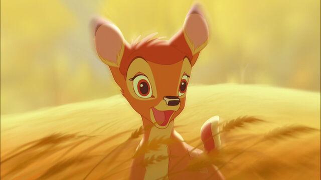 File:Bambi2-disneyscreencaps.com-2362.jpg