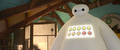 BaymaxEmotions.png