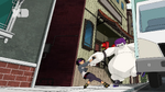 Baymax and Go Go 6