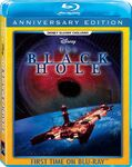 Black-hole-blu-ray