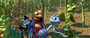 Bugs-life-disneyscreencaps.com-4786