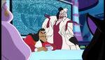 Cruella-House of Villains06