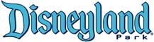 File:Disneylandlogo.jpg