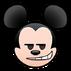 EmojiBlitzMickey-smirk