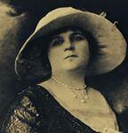 Franceska Tilleman