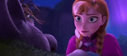 Frozen-disneyscreencaps.com-792