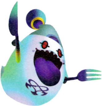 File:Ghostabocky (Rare) KH3D.png