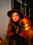 Hocus-Pocus 20Things 11