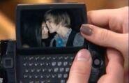 Jake Ryan cheating on Miley