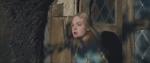 Maleficent3AuroraThereIsAnEvilInThisWorldAndICannotKeepYouFromIt