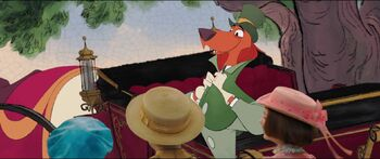 Marypoppinsreturns-animationscreencaps.com-4914