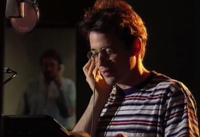 File:Matthew Broderick behind the scenes of TLK.jpg