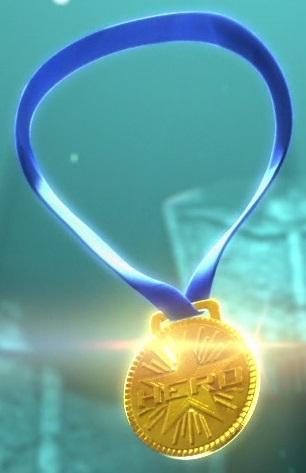 Medal Of Heroes Disney Wiki Fandom Powered By Wikia