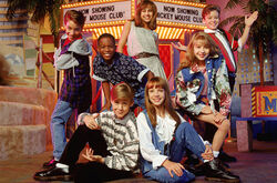 Mickey-mouse-club thelavalizard