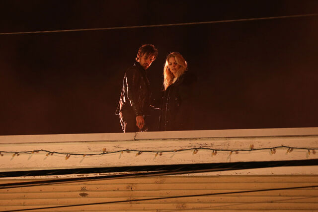 File:Once Upon a Time - 5x17 - Her Handsome Hero - Publicity Images - Hook and Emma.jpg