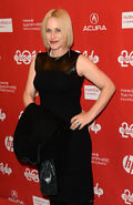 Patricia Arquette Sundance14