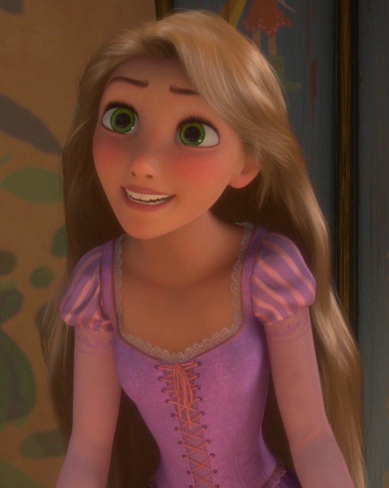 46cb39177acae Rapunzel | Disney Wiki | FANDOM powered by Wikia