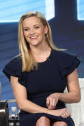 Reese Witherspoon Winter TCA19