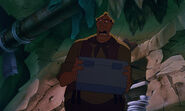 Rescuers-down-under-disneyscreencaps.com-5635