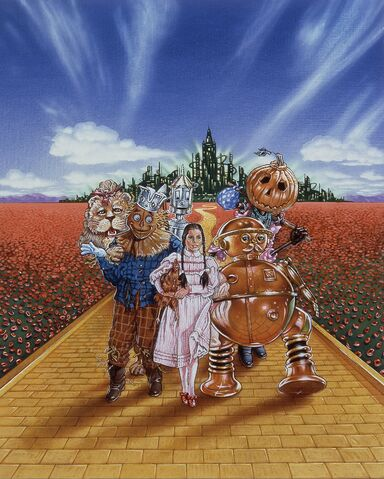 File:Return to Oz Animated Poster.jpg