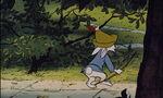 Robin-hood-1080p-disneyscreencaps.com-2457
