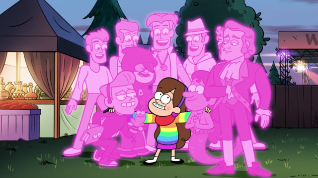 File:S2e9 Mabel's Crushes.png