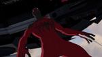 Scarlet Spider USM 08