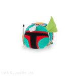 Star Wars Tsum 13