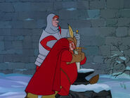 Sword-in-stone-disneyscreencaps.com-8833