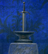 The-Sword-in-the-Stone-1