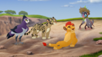 The Lion Guard Friends to the End WatchTLG snapshot 0.20.22.902 1080p