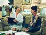 The Princess Diaries 2 Royal Engagement Promotional (22)