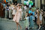 The Princess Diaries 2 Royal Engagement Promotional (3)