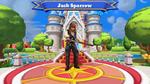 Ws-jack sparrow