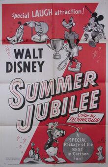 1953-summer-1