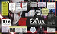 Absolutely-Everything-You-Need-to-Know-Star-Wars 04