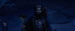 Aladdin 2019 Jafar