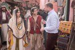 Aladdin production 4