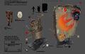 An Inside Man Concept Art 15.jpeg